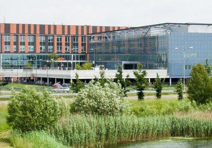 'Red het Gelre' verzamelt persoonlijke ziekenhuisverhalen