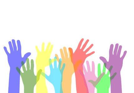 De leukste manier om je vrijwilligers te bedanken