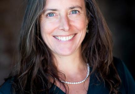 Gratis online boekpresentatie en miniworkshop: 'Omdat jouw plezier ertoe doet'