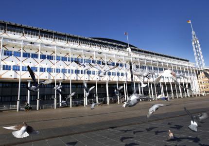 Apeldoornse coalitie nu verder zonder D66; drie raadsleden stappen uit partij