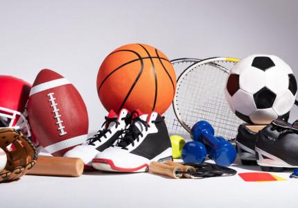 Sporters slaan handen ineen voor verenigingen