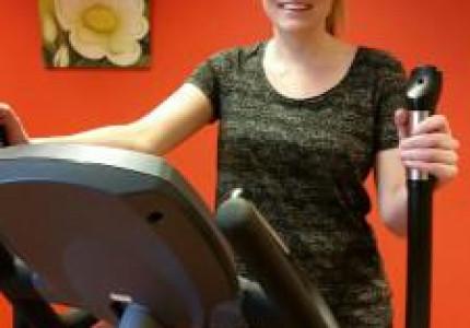 Gelre Zutphen start sportloket voor revalidatiepatiënten