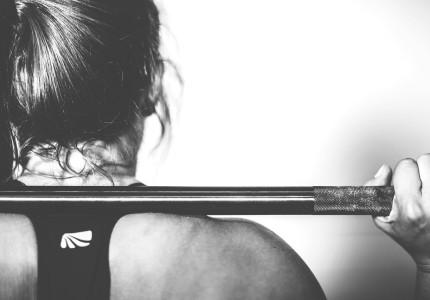 Thuis je eigen fitnessruimte creëren? Deze apparaten mogen niet ontbreken!
