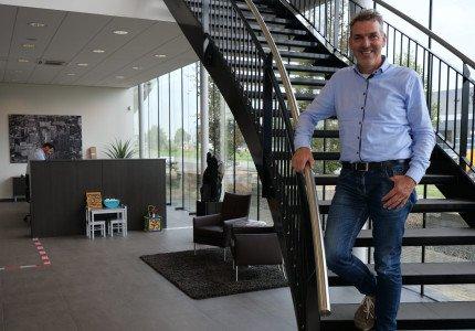 ASN Autoschade Pouw Apeldoorn: Innovatieve aanpak van herstel autoschade