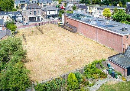 Eerste stap nieuwe ontwikkeling Ambachtstraat in Brummen
