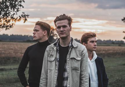Jong talent brengt ode aan Deventer in videoclip
