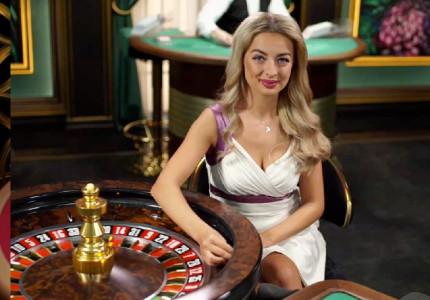 De beste roulette strategieën in een oogopslag